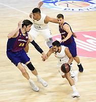 2019.06.17 Final ACB Madrid