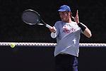 Pepperdine 1617 TennisM