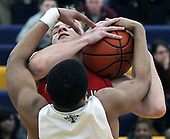 Orchard Lake St. Marys' vs UD Jesuit, Boys Varsity Basketball, 2/20/18