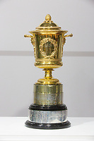 The NMR Gold Cup<br /> &copy;Tim Scrivener Photographer 07850 303986<br />      ....Covering Agriculture In The UK....