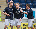:: TAM MCMANUS CELEBRATES AFTER HE SCORES FALKIRK'S FIRST   ::.19/03/2011    sct_jsp004_falkirk_v_dundee   .Copyright  Pic : James Stewart.James Stewart Photography 19 Carronlea Drive, Falkirk. FK2 8DN      Vat Reg No. 607 6932 25.Telephone      : +44 (0)1324 570291 .Mobile              : +44 (0)7721 416997.E-mail  :  jim@jspa.co.uk.If you require further information then contact Jim Stewart on any of the numbers above.........26/10/2010   Copyright  Pic : James Stewart._DSC4812  .::  HAMILTON BOSS BILLY REID ::  .James Stewart Photography 19 Carronlea Drive, Falkirk. FK2 8DN      Vat Reg No. 607 6932 25.Telephone      : +44 (0)1324 570291 .Mobile              : +44 (0)7721 416997.E-mail  :  jim@jspa.co.uk.If you require further information then contact Jim Stewart on any of the numbers above.........26/10/2010   Copyright  Pic : James Stewart._DSC4812  .::  HAMILTON BOSS BILLY REID ::  .James Stewart Photography 19 Carronlea Drive, Falkirk. FK2 8DN      Vat Reg No. 607 6932 25.Telephone      : +44 (0)1324 570291 .Mobile              : +44 (0)7721 416997.E-mail  :  jim@jspa.co.uk.If you require further information then contact Jim Stewart on any of the numbers above.........