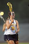 La Mesa, CA 05/30/09 - Jenna Hempsey (#9)