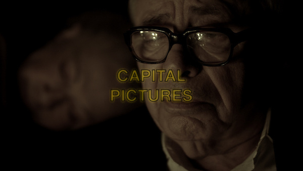 Yosef Carmon<br /> in Epilogue (2012) <br /> (Hayuta and Berl)<br /> *Filmstill - Editorial Use Only*<br /> CAP/NFS<br /> Image supplied by Capital Pictures