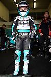Test de Jerez<br /> Efrén Vázquez<br /> <br /> PHOTOCALL3000 / DyD