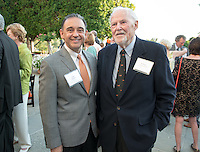 Richard Gilman<br />