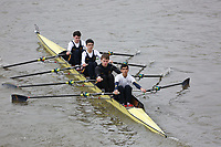 Crew: 129   Emanuel School Boat Club   Op J16 4x-<br /> <br /> Schools' Head of the River 2018<br /> <br /> To purchase this photo, or to see pricing information for Prints and Downloads, click the blue 'Add to Cart' button at the top-right of the page.