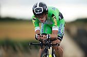Alessandro Tonelli 4 etape af Postnord Danmark rundt i Nyborg
