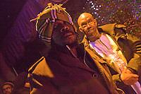 King Sturgav and Volcano Hi Power .Tower Ballroom Birmingham.Little Twitch with Frankie Paul