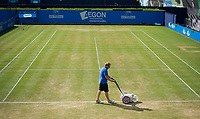 170623 Aegon Championships Queens Club Day 5