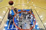 2010 M DII Basketball