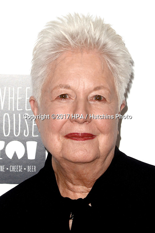 "LOS ANGELES - MAY 11:  Eleanor Coppola at the ""Paris Can Wait"" Los Angeles Special Screening at the Pacific Design Center on May 11, 2017 in West Hollywood, CA"