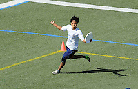 USA Ultimate<br /> 2013 National Championships<br /> Frisco Texas<br /> October 17-20, 2013
