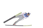 FIS Ski Jumping World Cup - 4 Hills Tournament 2019 in Innsvruck on January 4, 2019;  Andreas Wellinger (GER) in action