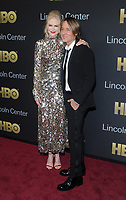 NEW YORK, NY - May 29: Nicole Kidman, Keith Urbanattend the 2018 Lincoln Center American Songbook Gala honoring Richard Plepler and HBO at Alice Tully Hall, Lincoln Center on May 29, 2018 in New York City. <br /> CAP/MPI/JP<br /> &copy;JP/MPI/Capital Pictures