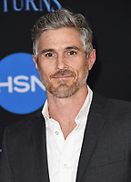 29 November 2018 - Hollywood, California - Dave Annable. &quot;Mary Poppins Returns&quot; Los Angeles Premiere held at The Dolby Theatre.   <br /> CAP/ADM/BT<br /> &copy;BT/ADM/Capital Pictures