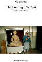 YumeVision Editions PhotoBooks