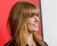 """LOS ANGELES - OCT 26:  Connie Britton at the """"American Horror Story"""" 100th Episode Celebration at the Hollywood Forever Cemetary on October 26, 2019 in Los Angeles, CA"""