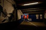 Ipswich Town 1 Leeds United 0, 13/01/2018. Portman Road, Championship. Photo by Simon Gill.
