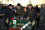 301 VCR301 LKX3 Humberette Parrott