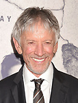 LOS ANGELES, CA - APRIL 04:  Actor Scott Glenn attends the premiere of HBO's 'The Leftovers' Season 3 at Avalon Hollywood on April 4, 2017 in Los Angeles, California.