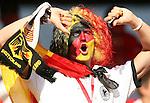 EM Fotos Fussball UEFA Europameisterschaft 2008: Deutschland - Polen