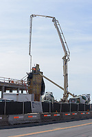 Boathouse at Canal Dock Phase II   State Project #92-570/92-674 Construction Progress Photo Documentation No. 08 on 21 February 2017. Image No. 36 extra image