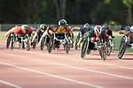 GIO SDU 2019 Sydney Track Meet