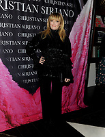 NEW YORK, NY - NOVEMBER 08: Natasha Lyonne attends the release of Christian Siriano's  book 'Dresses To Dream About' at the Rizzoli Flagship Store on November 8, 2017 in New York City.  <br /> CAP/MPI/JP<br /> &copy;JP/MPI/Capital Pictures