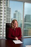 Deloitte | Chief Talent Officer Jennifer Steinmann