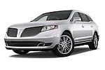 Lincoln MKT SUV 2014