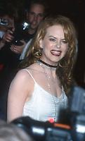 #NicoleKidman 2001<br /> Photo By Adam Scull/PHOTOlink.net