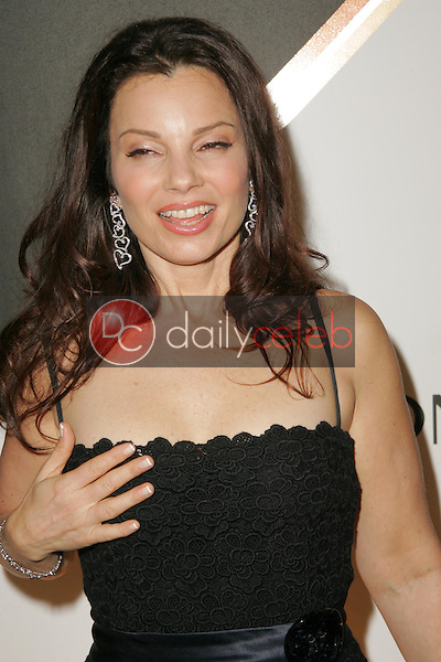 Fran Drescher<br />at the Third Annual Entertainment Weekly Pre-Emmy Party. Cabana Club, Hollywood, CA. 09-17-05<br />Dave Edwards/DailyCeleb.Com 818-249-4998