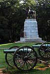 Cannons Battle of Gettysburg, July 1-3 1863, cannon, cannon in field, Gettysburg Pennsylvania, Gettysburg Campaign, American Civil War, Union Victory over Confederacy, Commonwealth of Pennsylvania, Penn, Penna, natives, Northeasterners, Middle Atlantic region, Philadelphia, Keystone State, 1802, Thirteen Colonies, Declaration of Independence, State of Independence, Liberty, Conestoga wagons, Quaker Province, Founding Fathers, 1774, Constitution written, Fine Art Photography by Ron Bennett, Fine Art, Fine Art photography, Art Photography, Copyright RonBennettPhotography.com © Fine Art Photography by Ron Bennett, Fine Art, Fine Art photography, Art Photography, Copyright RonBennettPhotography.com ©
