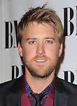 Charles Kelley of Lady Antebellum at The 2011 BMI Pop Music Awards held at The Beverly Wilshire Hotel in Beverly Hills, California on May 17,2011                                                                               © 2010 Hollywood Press Agency