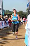 2015-09-20 Reigate 06 AB 10k Finish