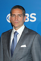 Jim Caviezel at the 2012 CBS Upfront at The Tent at Lincoln Center on May 16, 2012 in New York City. © RW/MediaPunch Inc.