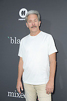 "LOS ANGELES - SEP 17:  Gary Cole at the POPSUGAR X ABC ""Embrace Your Ish"" Event at the Goya Studios on September 17, 2019 in Los Angeles, CA"