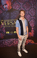 "LOS ANGELES, CA - MARCH 19: Executive producer/writer Tom Rob Smith attends the FYC Red Carpet Event for FX's ""The Assassination of Gianni Versace: American Crime Story"" at the DGA Theater on March 19, 2018 in Los Angeles, California. (Photo by Scott Kirkland/Fox/PictureGroup)"