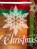 Randy, CHRISTMAS SYMBOLS, WEIHNACHTEN SYMBOLE, NAVIDAD SÍMBOLOS, paintings+++++CC-Christmas,USRW28,#xx#