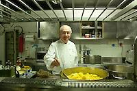 2013 Gualtiero Marchesi