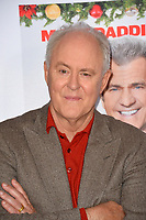 John Lithgow at the premiere for &quot;Daddy's Home 2&quot; at the Regency Village Theatre, Westwood. Los Angeles, USA 05 November  2017<br /> Picture: Paul Smith/Featureflash/SilverHub 0208 004 5359 sales@silverhubmedia.com