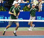 Bryan Brothers Together