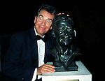 Dick Clark attending the Academy Of TV, Arts & Sciences Hall Of Fame..Disney World, Fl..October 5, 1996..