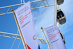 141016_Flags