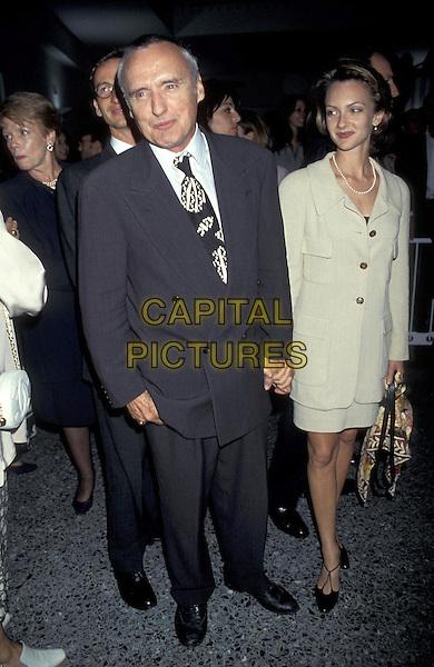 DENNIS HOPPER.full length full-length.ref:1469.www.capitalpictures.com.sales@capitalpictures.com.©Capital Pictures