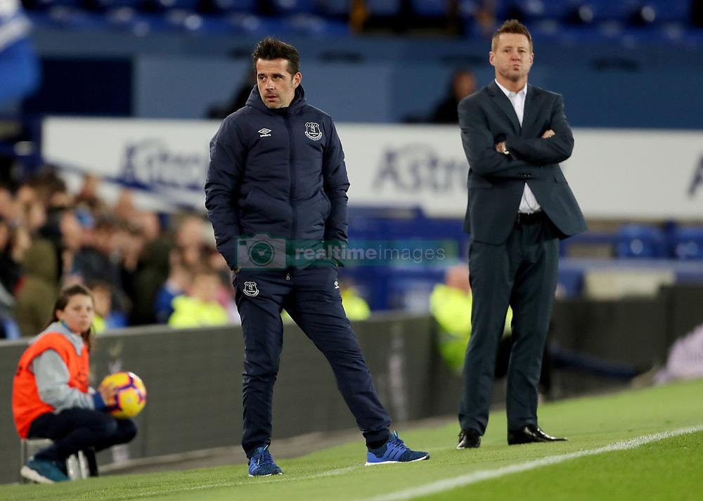 Everton v Gor Mahia - SportPesa Trophy - Goodison Park   RealTime Images