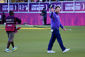 Branden Grace ( RSA) during the final round of the Commercial Bank Qatar Masters played at Doha Golf Club, Doha, Qatar. 27-30 January 2016 (Picture Credit / Phil Inglis)