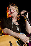 John Rzeznik of the Goo Goo Dolls performs at Lifestyle Communities Pavilion in Columbus, Ohio on August 2, 2011.