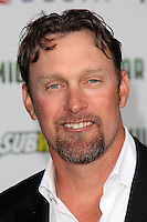 Mark Kotsay<br />