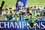 Final - AFC Champions League 2016